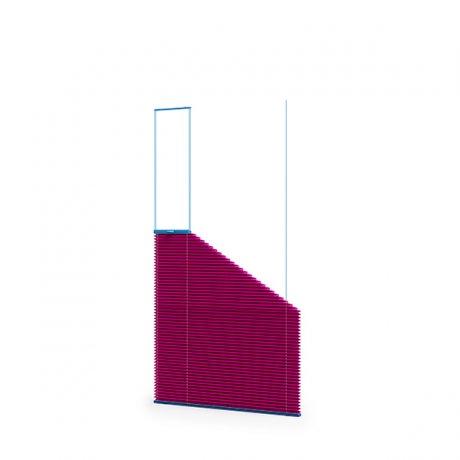 Cosimo Geometric